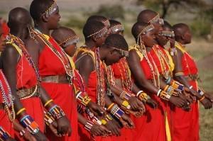 tutsi-2